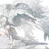 gstefie's avatar