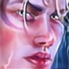GsTishi's avatar