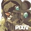 gstsenpai's avatar