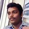 gsttarun's avatar