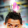 Gstyle13's avatar