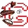 gsunny6's avatar