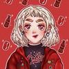Gsushi's avatar