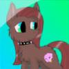 Gsweaty's avatar