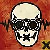 GSXRoland's avatar