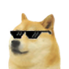 GSXSGREASE's avatar