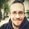 gszabi's avatar