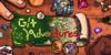 GT-Adventures