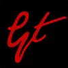 gt-mx's avatar