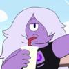 gt-st4r's avatar
