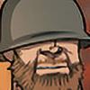 Gt118's avatar