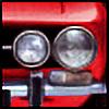 gt1750's avatar