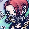 GT18's avatar