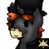 GT31993's avatar