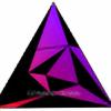 gt3k145's avatar