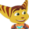 GT4tube's avatar