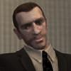GTA-IVplayer's avatar