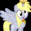 GTA6's avatar