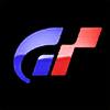 GTAce's avatar