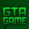 GTAGAME's avatar
