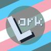 gtaiiilc's avatar