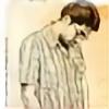gtalla's avatar