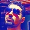 Gtande10's avatar
