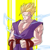Gtanky's avatar