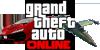GTAOnline's avatar