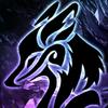 GTApsycho's avatar