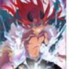 Gtaranma's avatar