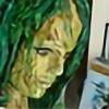 GTArtgallery's avatar