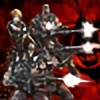 gtartwork's avatar