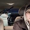 gtasomogyi's avatar