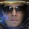 Gtast's avatar