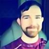 gtblue3's avatar