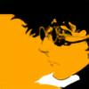 GTByron's avatar