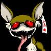 GTC1991's avatar