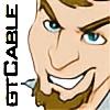 gtcable's avatar
