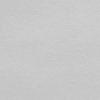GTCAdesign's avatar