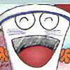 gtcopc's avatar