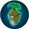 GTDees's avatar