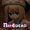 GTDriver1230's avatar