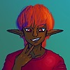 gtfluffire's avatar