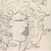 GTFOmelloDx's avatar