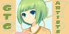 GTG-Artists's avatar