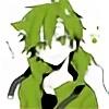 gtgfast1633's avatar