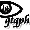 gtgphoto's avatar