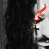 gtgv's avatar