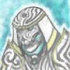 GtGW's avatar